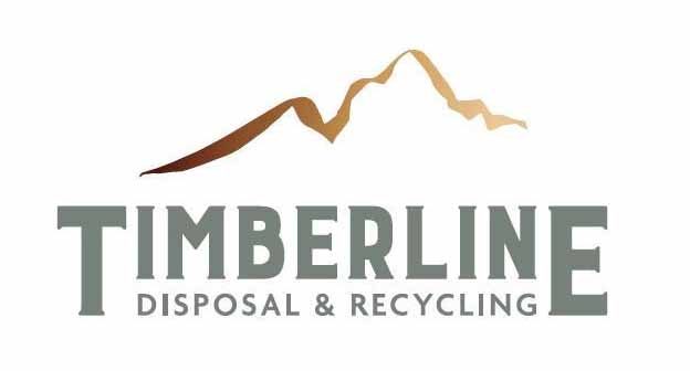 CDL Drivers - Timberline Disposal & Recycling
