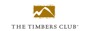 Full-Time and Part-Time Seasonal Positions - The Timbers Club at Snowmass
