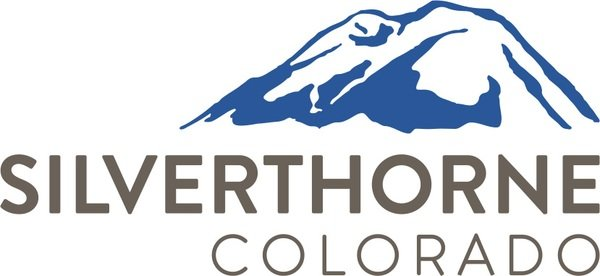 Accounting Coordinator - Town of Silverthorne
