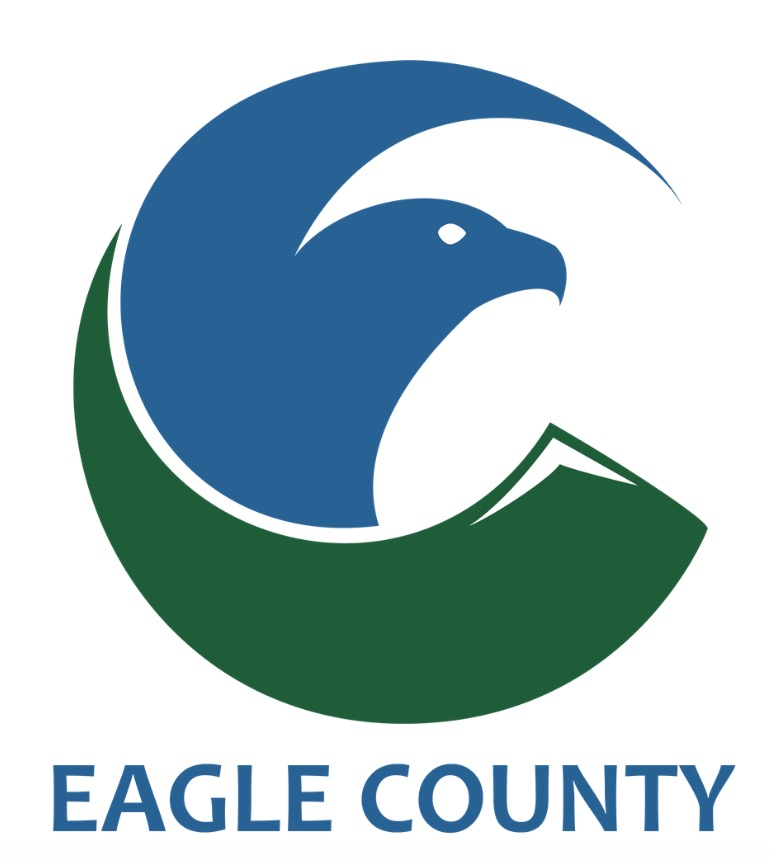NOW HIRING SEASONAL POSITIONS - EAGLE COUNTY GOVERNMENT