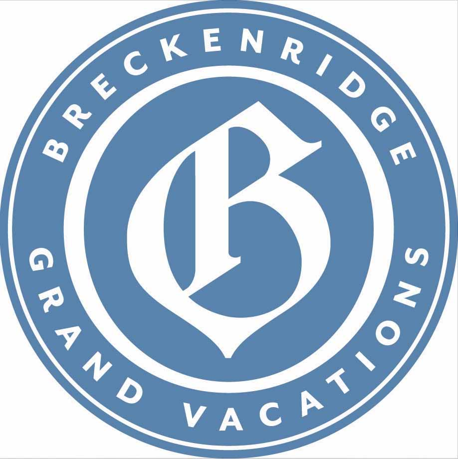 Owner Support Specialist - Breckenridge Grand Vacations