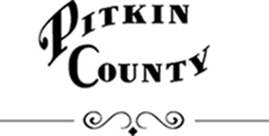 Government Jobs - Pitkin County