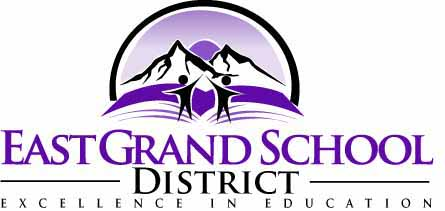Business/HR Assistant to Human Resources - East Grand School District