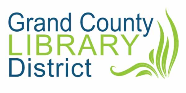 Two (2) Trustee Positions - Grand County Library District