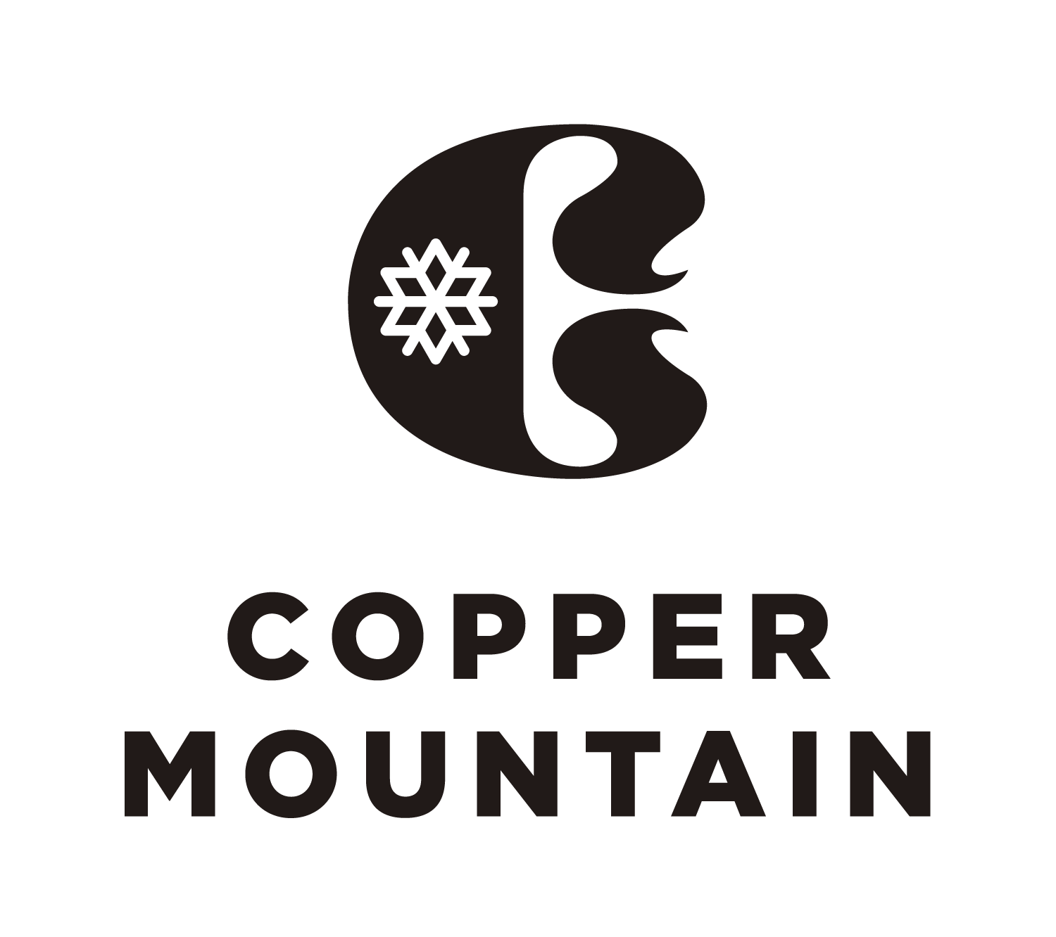 Compensation and Benefits Supervisor - Copper Mountain Resort