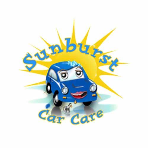 Cashiers, Car Washers, Detailers, Lube/Tire Techs - Sunburst Car Care