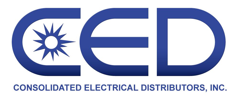 Customer Service - CED