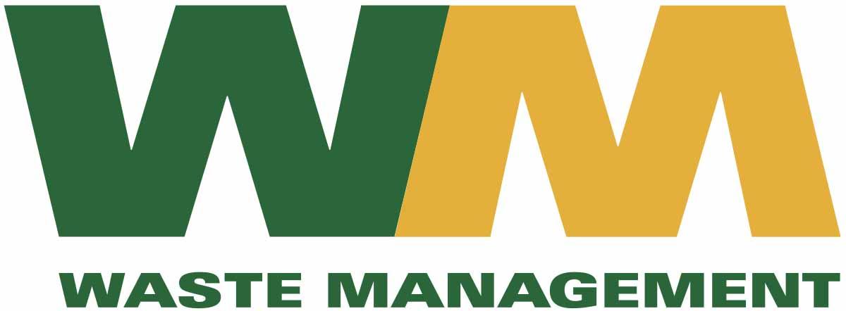 Silverthorne - Waste Management