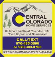 Service Directory | Home Improvement