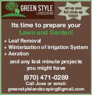 Service Directory   Landscape Lawn