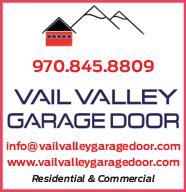 Service Directory | Garages