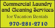 Service Directory | Cleaning Service