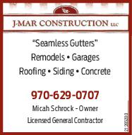 Service Directory | Construction