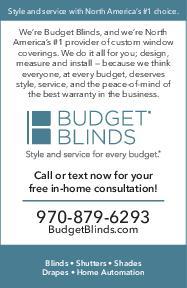 Service Directory | Window Treatment