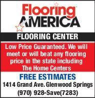 Service Directory | Floors Carpet Tile